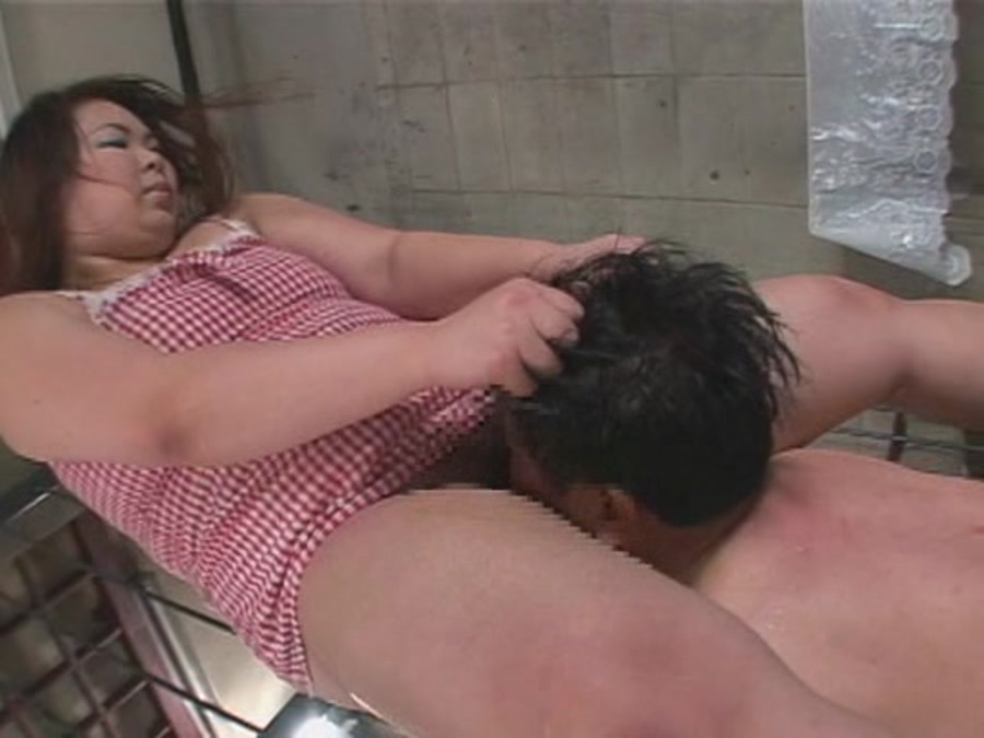 have hit the bbw rimming orgy you were visited