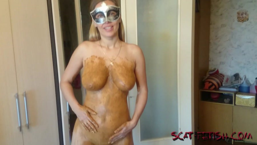 Boobs (Brown wife) Combo shit with Brown wife [FullHD 1080p] Milf, Big Tits
