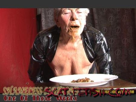 HightideVideo (Angelina, Linda, Sunny, 2 males) ONE OF THOSE WEEKS [HD 720p] Domination, Group, Mature